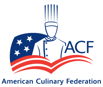 American Culinary Federation Chef Connect Chicago
