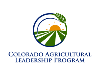 Colorado Agriculture Leadership Program - Pineapple Republic - Hospitality Redefined