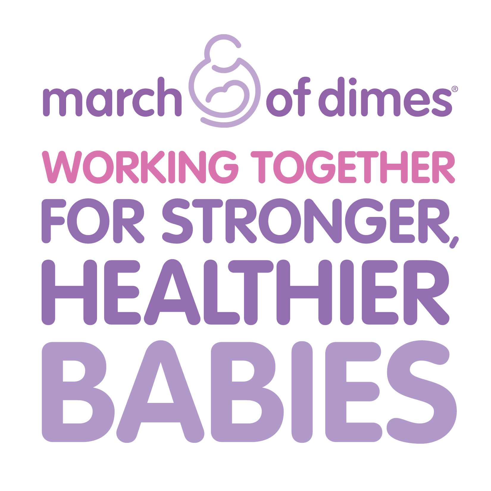 March of Dimes - Pineapple Republic - Hospitality Redefined